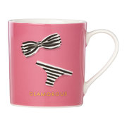 things-we-love-mug-glamorous