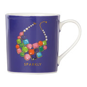 things-we-love-mug-sparkly