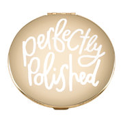 all-that-glistens-perfectly-polished-compact-mirror
