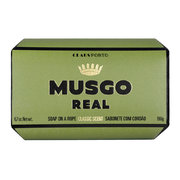 musgo-real-soap-on-a-rope-classic-scent