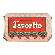deco-collection-large-soap-bar-favorito