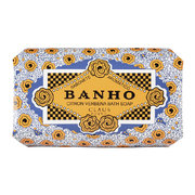deco-collection-large-soap-bar-banho