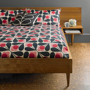 sycamore-seed-duvet-cover-fuchsia-double