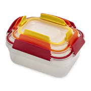 nest-lock-compact-storage-containers-multicolour-set-of-3
