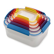 nest-lock-compact-storage-containers-multicolour-set-of-5