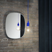 e27-pendant-lamp-blue
