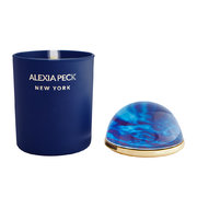 new-york-candle-paperweight-smoky-fig
