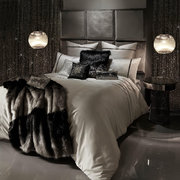 messina-duvet-cover-mist-king