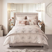 vanetti-duvet-cover-blush-super-king