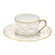 art-deco-teacup-saucer