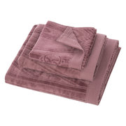 deco-towel-mauve-bath-sheet