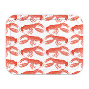 lobster-tray-large