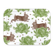 rabbit-cabbage-tray-large