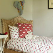 dachshund-pink-duvet-set-king