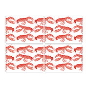 lobster-placemat-set-of-4