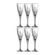 earlswood-champagne-flute-set-of-6-1