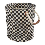 courtly-check-storage-tote-medium