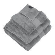 luxury-modal-towel-ash-bath-towel