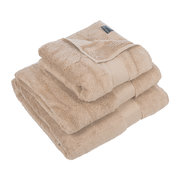 luxury-modal-towel-natural-hand-towel