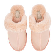 womens-scuffette-ii-satin-slippers-suntan-uk-8