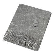 urban-texture-throw-130x170cm-grey