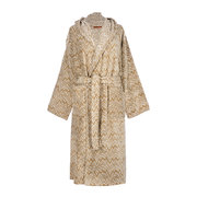 vanni-hooded-bathrobe-481-s