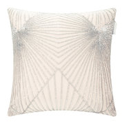 vanetti-bed-cushion-blush-45x45cm
