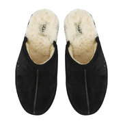 mens-suede-scuff-slippers-black-uk-9