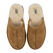 mens-scuff-slippers-chestnut-uk-11