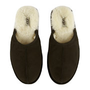 mens-scuff-slippers-espresso-uk-11