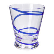 bella-blue-old-fashioned-tumbler