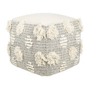 woodstock-tasseled-pouf-square