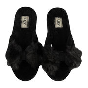 womens-mirabelle-slippers-black-uk-8