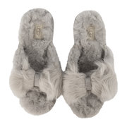 womens-mirabelle-slippers-willow-uk-7