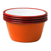 set-of-4-bowls-pillarbox-red