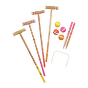 malibu-croquet-set-pink-orange