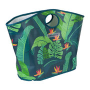 monteverde-beach-bag