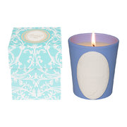 lavender-candle-220g