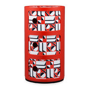la-double-j-componibili-storage-unit-red-geometric
