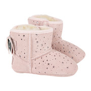 jesse-bow-ii-stargirl-infant-boots-baby-pink-0-5-0-3-months