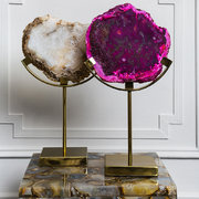 agate-slice-object-purple-pink