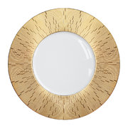 infini-prestige-charger-plate-gold