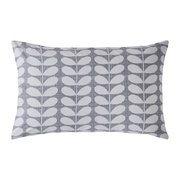 placement-scribble-stem-pillowcase-set-of-2-pebble