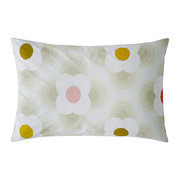 striped-petal-pillowcase-set-of-2-multi-spot