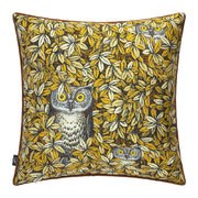 civette-silk-cushion-45x45cm