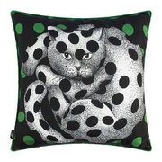 high-fidelity-silk-cushion-45x45cm