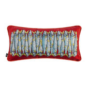 sardine-silk-reversible-cushion-50x25cm-red