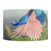 flying-peacock-lamp-shade-large