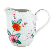 blushing-birds-jug-white