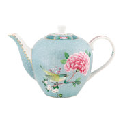 blushing-birds-teapot-blue-large